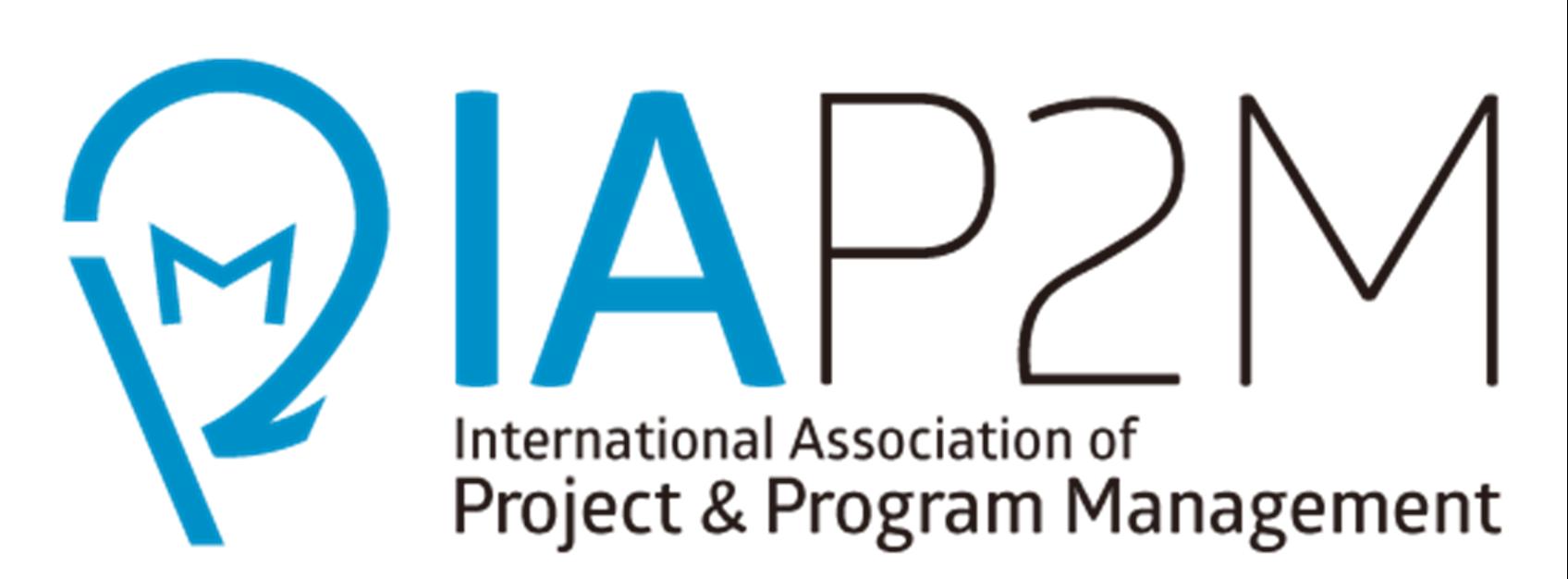 国際P2M学会